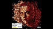 Eminem - My Mom Relapse 2009