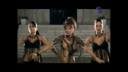 Есил - Леле Яно (официален видеоклип) Високо Качество