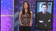 John Travolta Breaks His Silence on the Church of Scientology Documentary