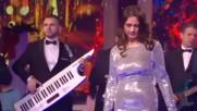 Mirjana Negovanovic - Jednom se zivi - Gnv - Tv Grand