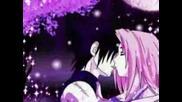 Forgotten Love - Sakura & Sasuke