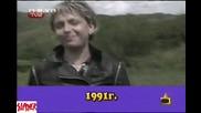 В България каца космически кораб 1991г.-Господари на ефира 13.06.08 HQ
