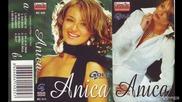 Anica Milenkovic - Gresko moja - (Audio 2001)