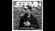 Jeremih - All About You ( Album 2010 - All About You )
