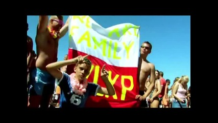 Akcent Best Dance Songs - Beach Party - Time to Go out and Dance