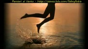Искам морето - Марко Мазини (превод)