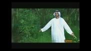 Преслава & Рашид Ал Рашид - Молиш Ме Ти