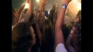 david guetta ft. akon - Sexy chick(sexy bitch)[hq]