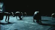 Премиера ! Превод ! Lady Gaga - Alejandro / Лейди Гага - Алехандро ( Официално Видео) ( H Q )
