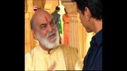 Индия - любовна история / Caminho das Indias Сезн1, eп.1/ част 1/2 Bg Audio