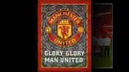 Man United - The Best
