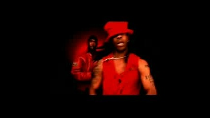 Ja Rule - Busta Rhymes ? Holla, Holla Remix