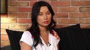 """""""Как да освободим сексуалността си?"""" с Наталия Кобилкина и Маги Ангелова - Happy Woman TV Епизод 10"""