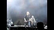 The Offspring - Mota (live At Pop Rock Brazil 2008)