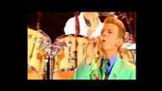 David Bowie & Annie Lennox - Under Pressure