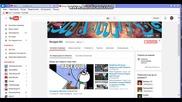 Имам Youtube Канал!!!