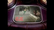 Power Rangers Ninja Storm S11e18