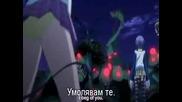 Rosario + Vampire - Епизод 10 [ Bg Subs ]
