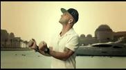 Jay Sean feat Karl Wolf & Radhika Vekaria - Yalla Asia