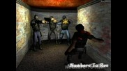 Counter - Strike The Best Game
