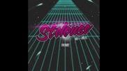Stelouse - Home /electro-house/