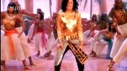 Michael Jackson - Remembering A Part Of Him - Videomix