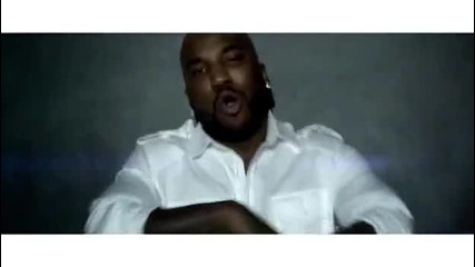 *new* Young Jeezy ft. Yo Gotti - All White Everything [hq]