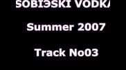 Sobieski Summer 2007 Track No03