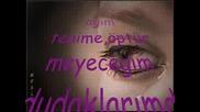 @aybenis@ (((yasak ask)))