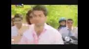 Arabic Star Academy Zaman - Elmosika