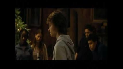 Хари Потър - Трейлър (филмите От 1 До 6)