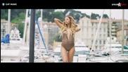 New! 2015 | Hevito feat. Gipsy Casual & Ralflo - Negra Linda ( Официално Видео )