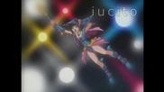 Yu Gi Oh! - Бг пародия (част 6)