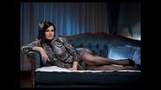 Adela Secic - Gubili su i veci od nas 2011