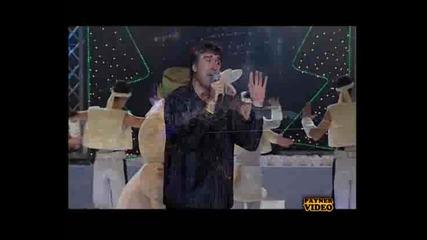 Веселин Маринов Без Теб На Коледа Live Концерт И Тази Коледа Зае