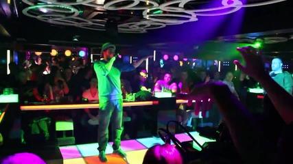 Dim4ou & F.o. - Beatbox 02.10.2013
