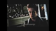 Edward Cullen - Inconsolable