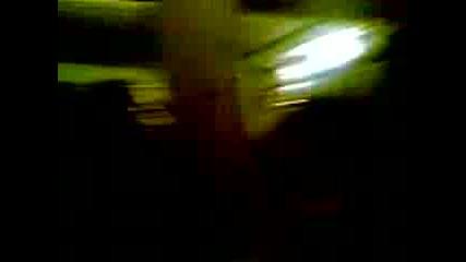 8ми Декември 2007 Година - Механа Троя