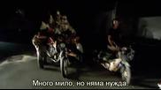 Top Gear / Топ Гиър - Сезон12 Епизод8 (виетнам) - с Бг субтитри - [част2/4]
