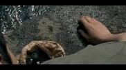 Tiziano ferro - Stop dimentica ( visoko kachestvo )