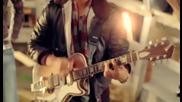 Travis Mccoy ft. Bruno Mars - Billionaire