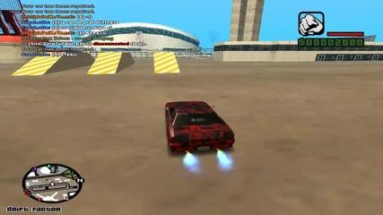 Elegy Crash Smqx