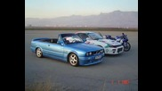 BMW Колекция