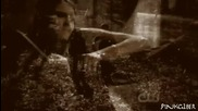 {sun} Rolling in the deep; Tvd (the Vampire Diaries)