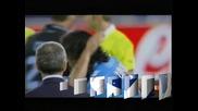 Хеттрик на Кавани и Наполи – Лацио 3:0, Рома се издъни срещу Сампдория – 1:1
