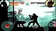 Shadow Fight 2 - Lynx