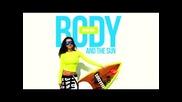Inna Yalla Extented Version Ft Miss You Dj Summer Hit Bass Mix 2015 Hd