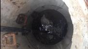 Отпушване на канализация 0887135556