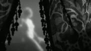 Oliver Mandic - Pitaju me, pitaju, Oko Moje--1984