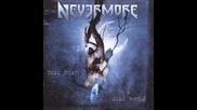 Nevermore - Narcosynthesis
